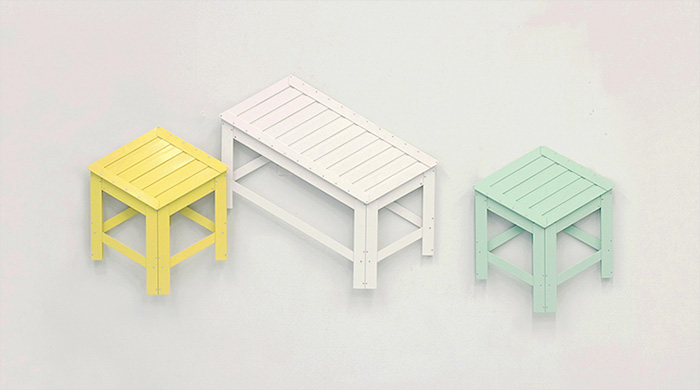small-apartment-space-saving-furniture-chair-de-dimension-jongha-choi-korea-11
