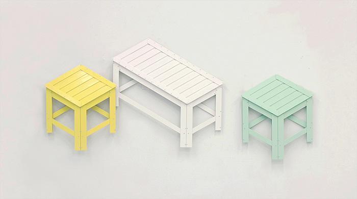 small-apartment-space-saving-furniture-chair-de-dimension-jongha-choi-korea-11