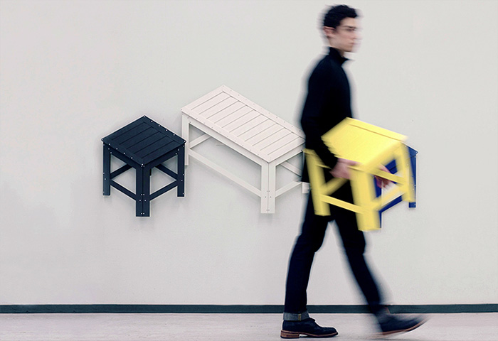 small-apartment-space-saving-furniture-chair-de-dimension-jongha-choi-korea-12