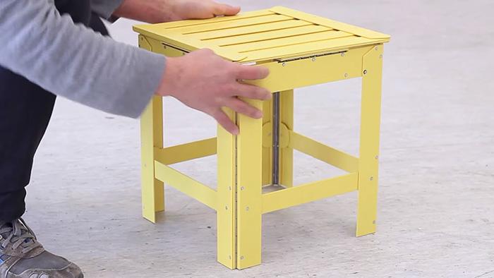 small-apartment-space-saving-furniture-chair-de-dimension-jongha-choi-korea-17