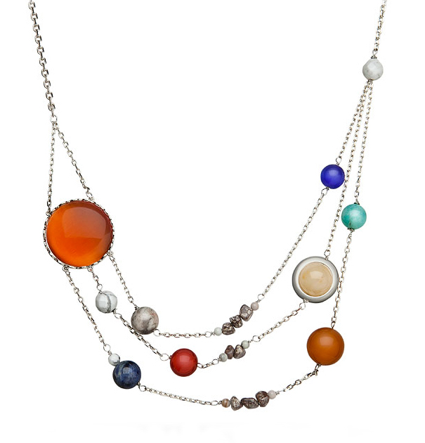 solar-system-necklace-orbit-think-geek-3
