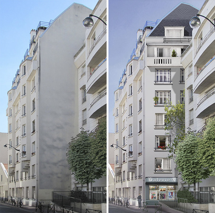 street art realistic fake facades patrick commecy 57750cb56feef 700