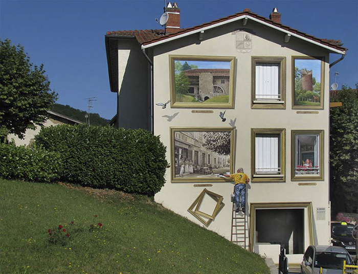 street art realistic fake facades patrick commecy 57750cf7496d9 700