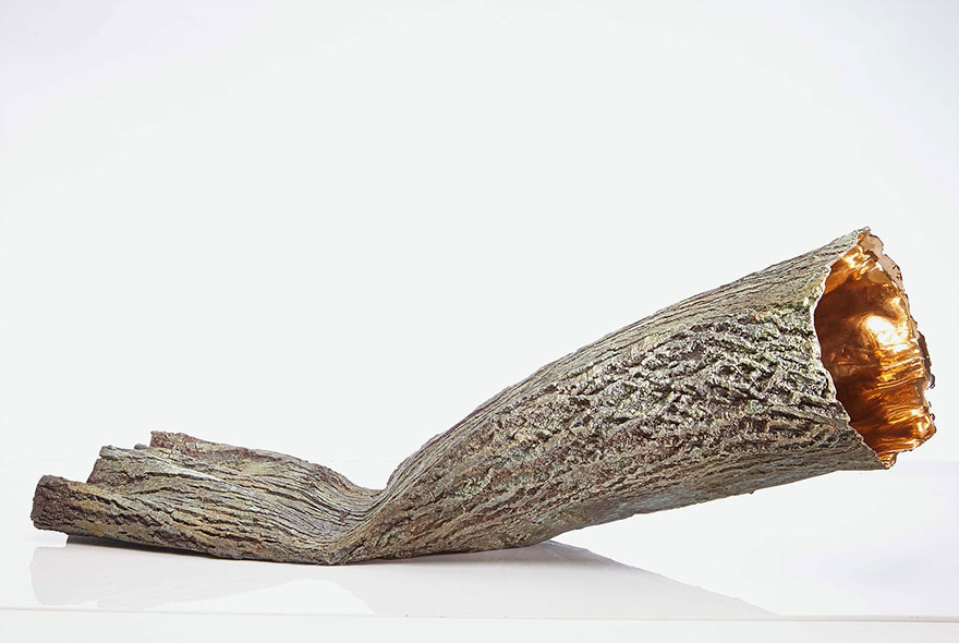 stretched-bronze-sculptures-romain-langlois-8