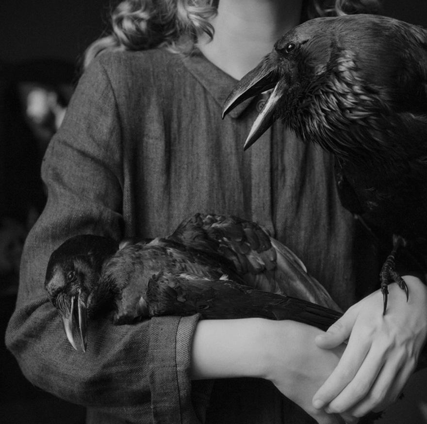 surreal-photography-people-taxidermy-laura-makabresku-1