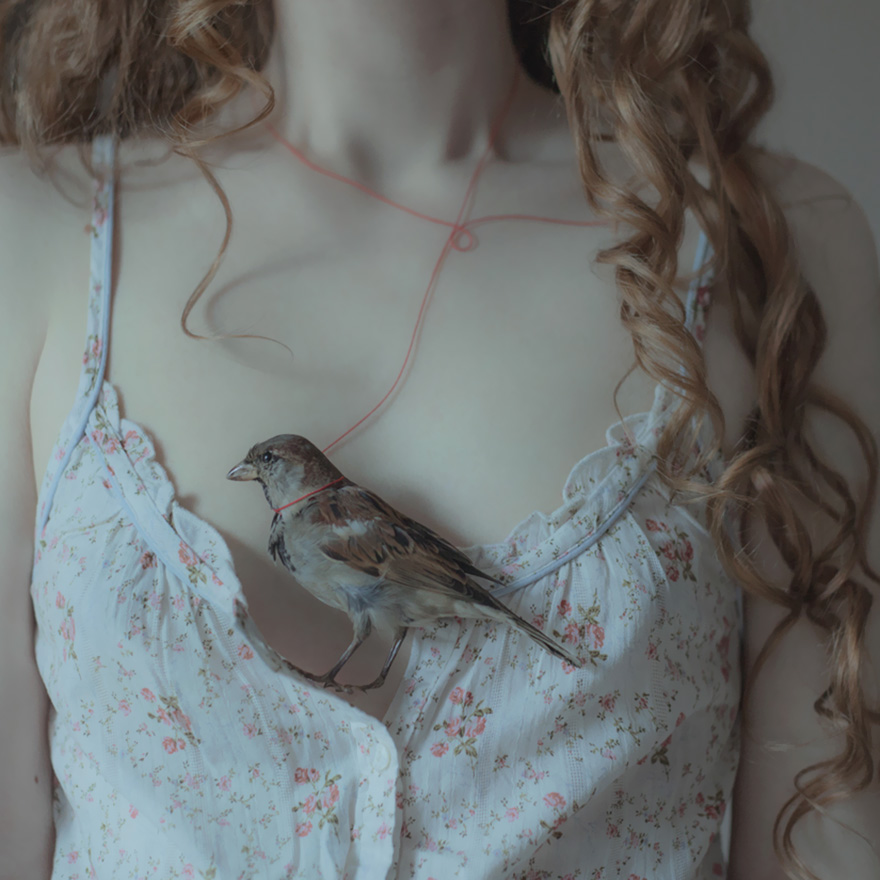 surreal-photography-people-taxidermy-laura-makabresku-2