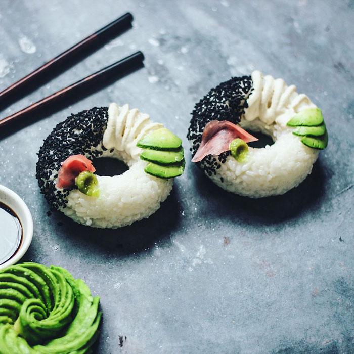 sushi-donut-sobeautifullyraw-12
