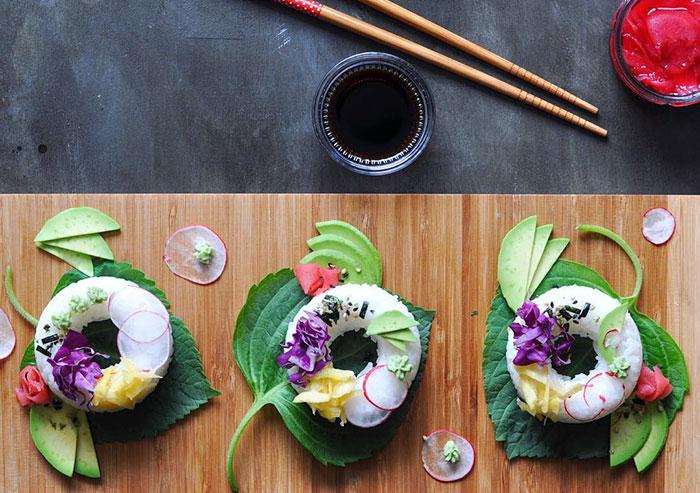 sushi-donut-sobeautifullyraw-13