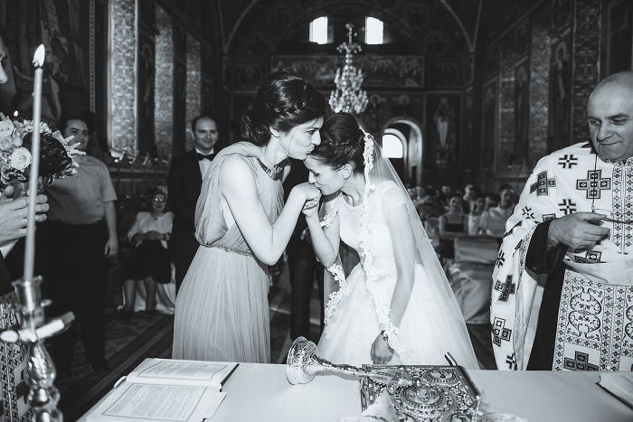 5 Things Every Couple Must Do To Have A Proper Romanian Wedding