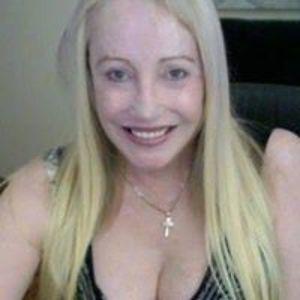 Belinda Darlington