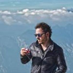 Daniele Calsolaro