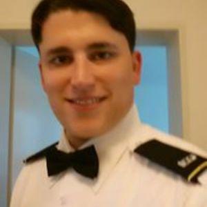 Jonathan Kantor