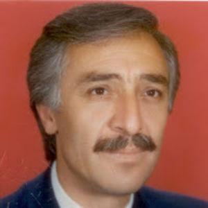 Erkan Coban
