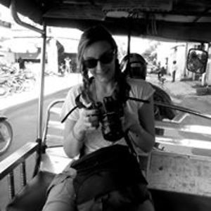 Anais Lavigne
