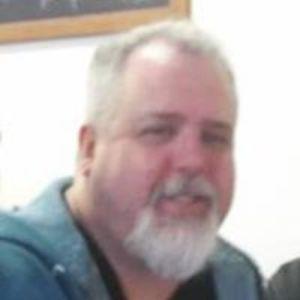 Mark Rybka-Wachhaus