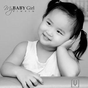 Saly Huynh