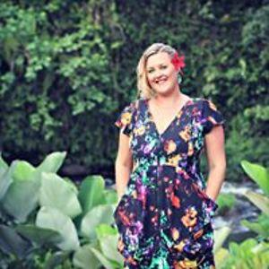 Danna Davidson