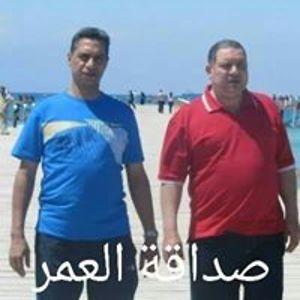 Hamdy Saleh