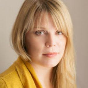 Karin O