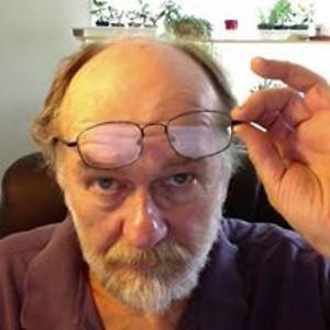 Dave Weyermann