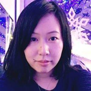 Joanne Li