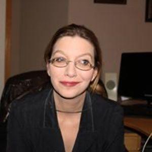 Laura Mackenzie-Callow