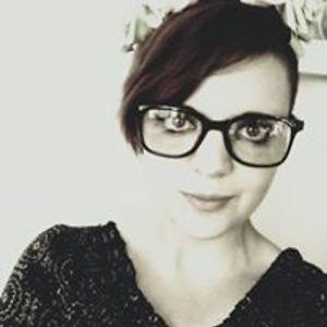 Iella Wessiri