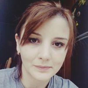 Ana Kamushadze