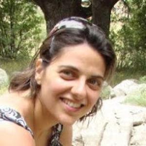 Rula Antoun