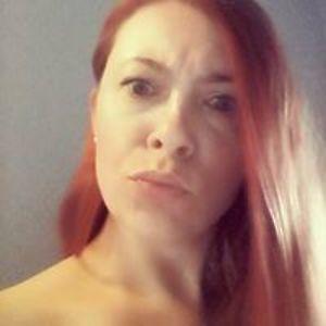 Kasia Stachurska