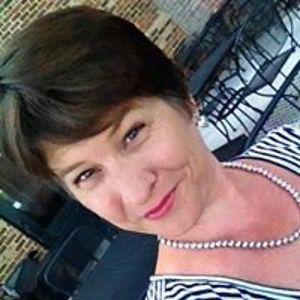 Suzanne Ziesmann