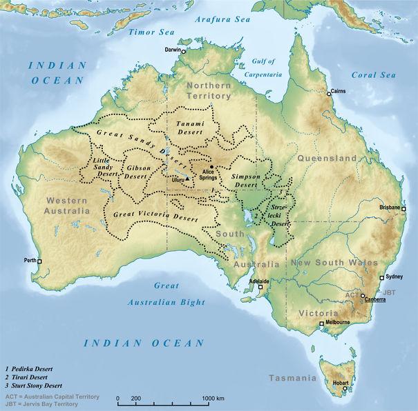 800px-Deserts_in_Australia_en-57912c081e897-png.jpg