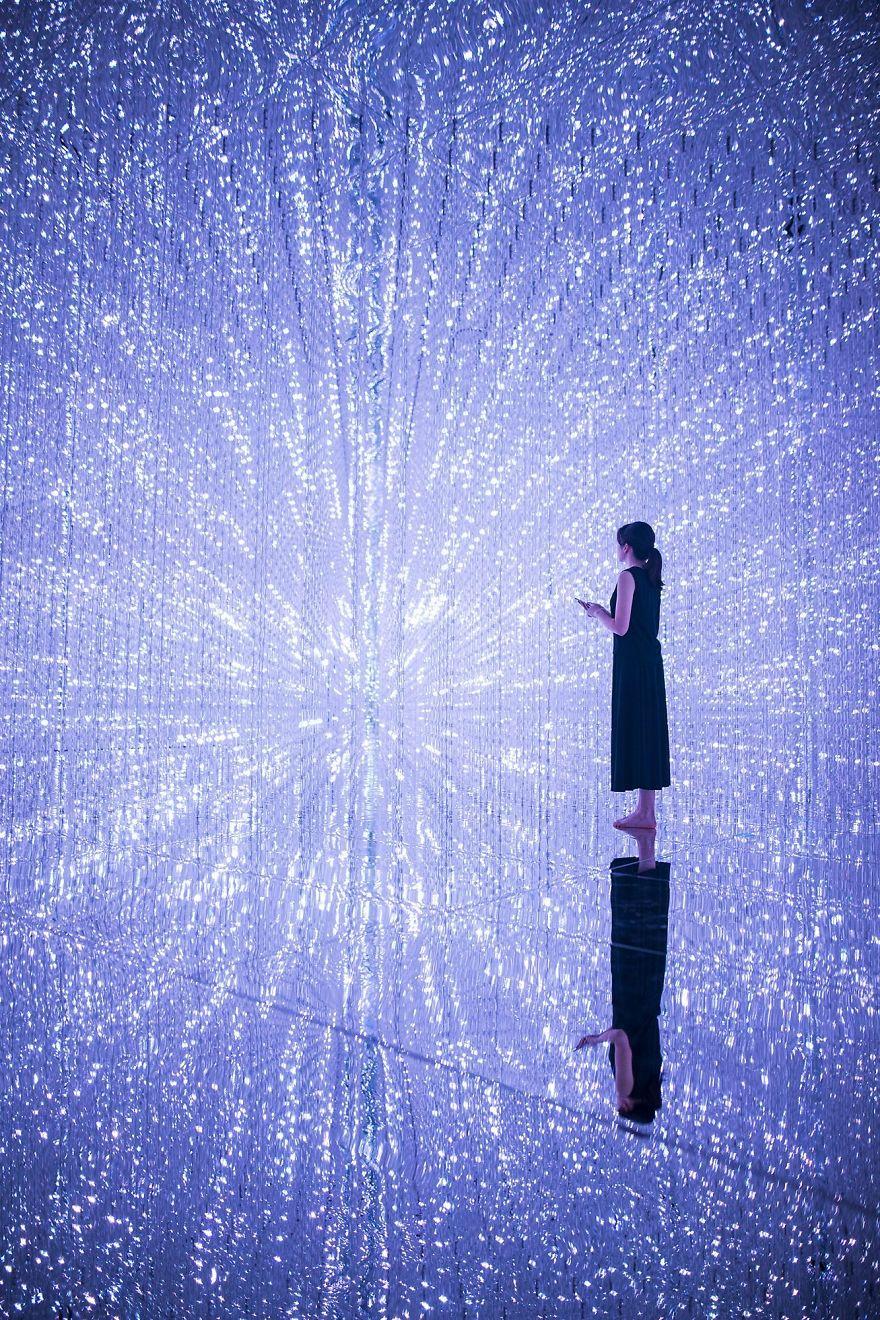 Crystal Universe 1 5796fdd0cf832 jpeg 880