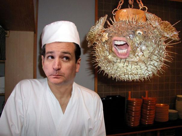 Sushi-Trump-5790dd5b04f01.jpg