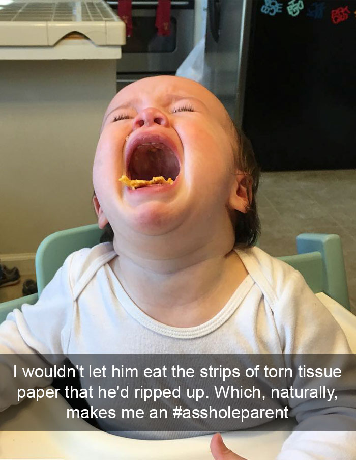 Stories of tongue in asshole scream