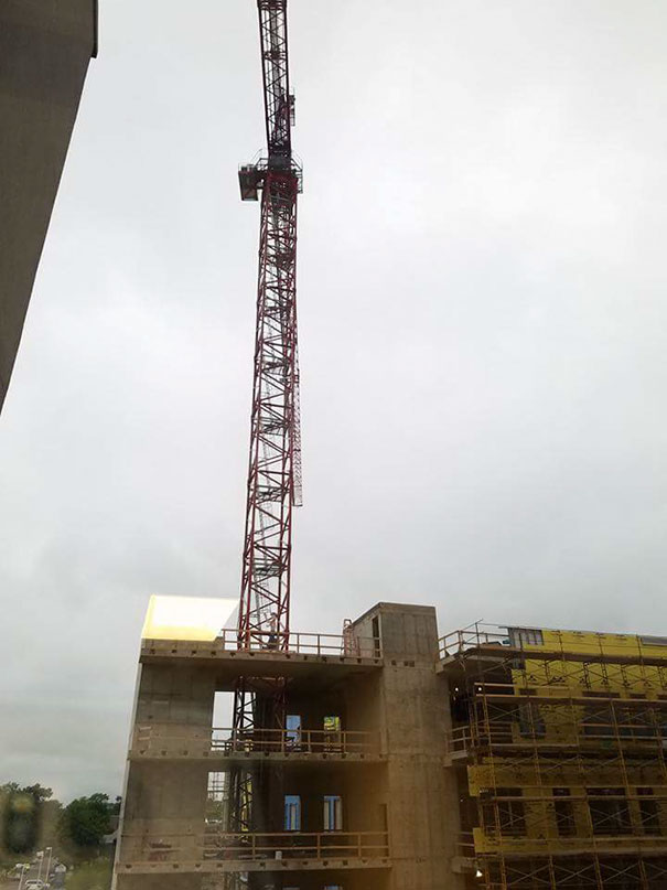 construction-worker-hides-where-is-waldo-kids-hospital-jason-haney-8