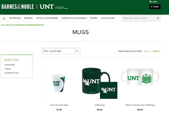 cunt-mug-university-of-north-texas-2