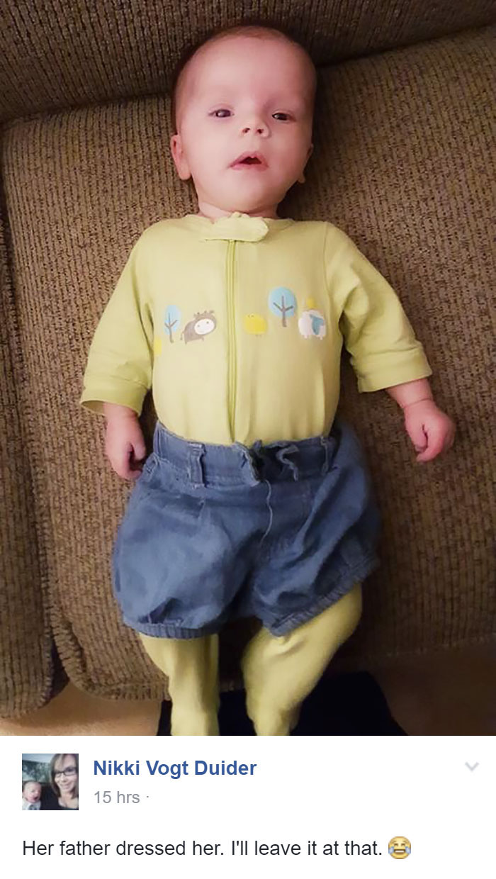 yellow dress shirt 3t overalls