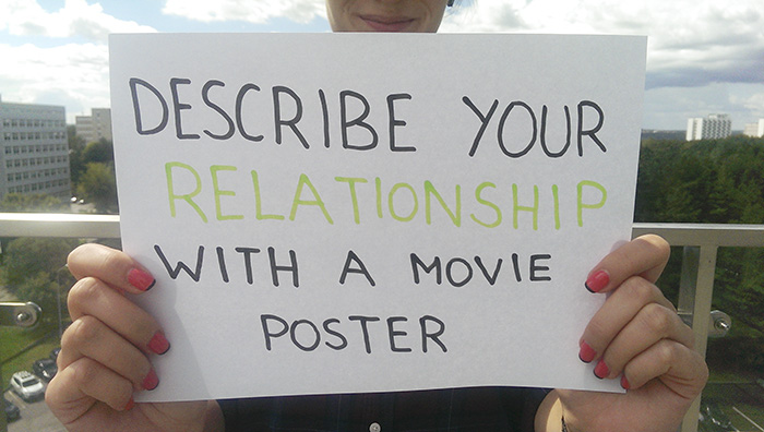describe-your-relationship-with-a-movie-poster
