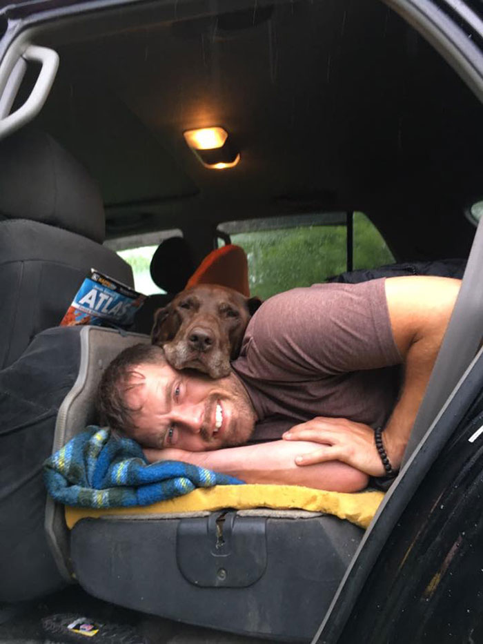 dog-cancer-road-trip-bella-robert-kugler-20