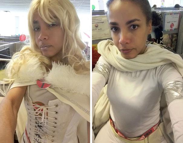 employee-trolls-boss-dress-code-cosplay-june-rivas-4