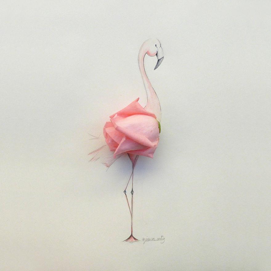 flamingorosaoriginal-579ca52da210e-png__