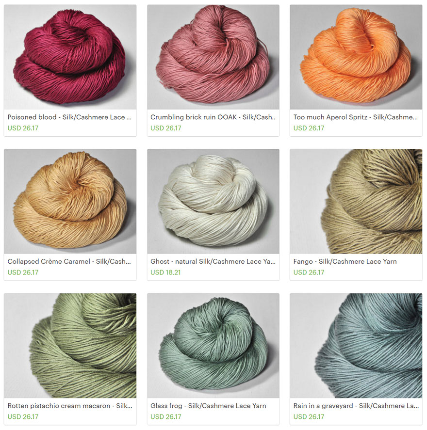 funny-color-names-dye-for-yarn-1