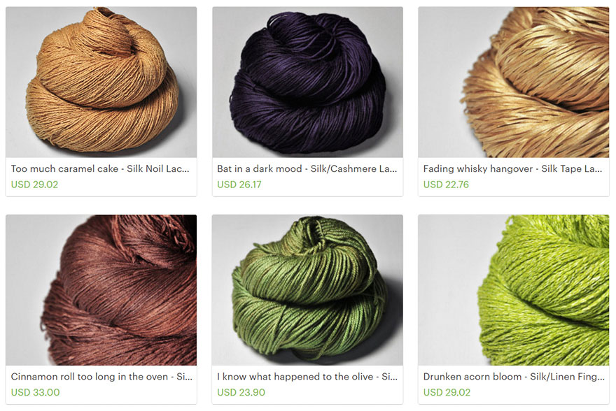 funny-color-names-dye-for-yarn-5
