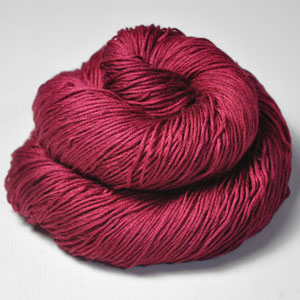 Whoever Is Naming The Colors Of These Yarns Has Seen Some Sh*t In Their Life