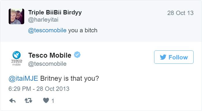 Funny Twitter Burns