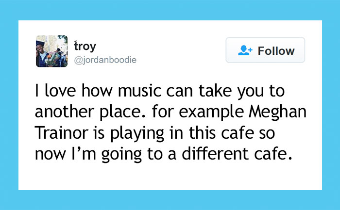 10+ Twitter Burns That Definitely Left A Mark