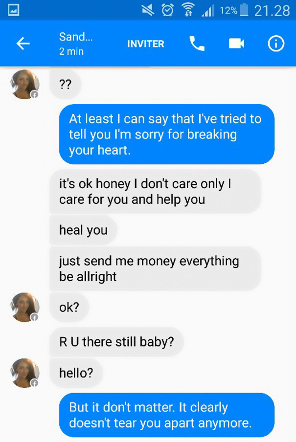 guy-trolls-facebook-scammer-adele-song-lyrics-hello-17
