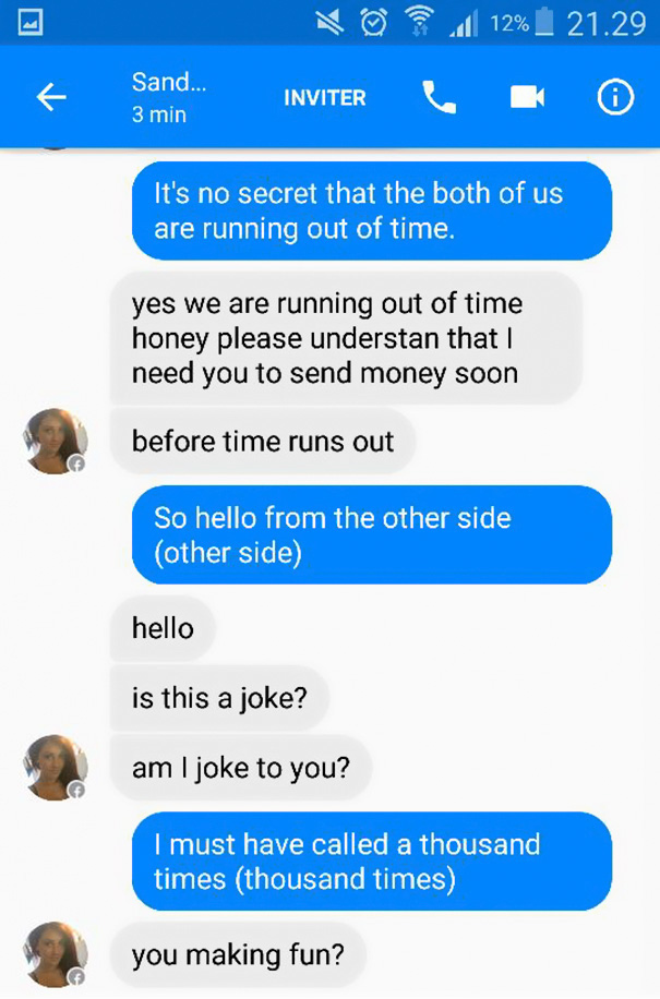 guy-trolls-facebook-scammer-adele-song-lyrics-hello-20
