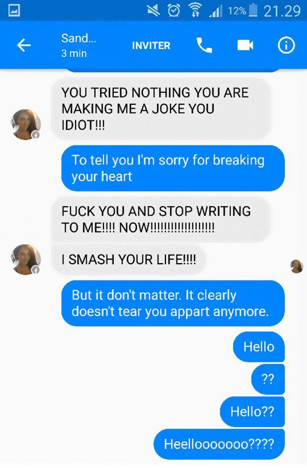 guy-trolls-facebook-scammer-adele-song-lyrics-hello-22